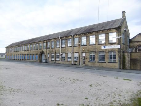 Crown Point Mills - Wyke(3).JPG