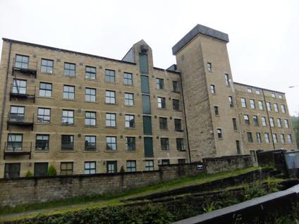 Burdett Mill - Milnsbridge.JPG