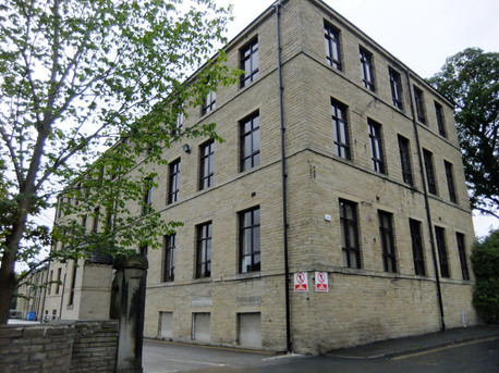 Woodvale Mill - Brighouse(4).jpg