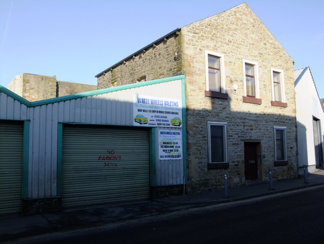 Spring Garden Mill - Burnley(4).JPG