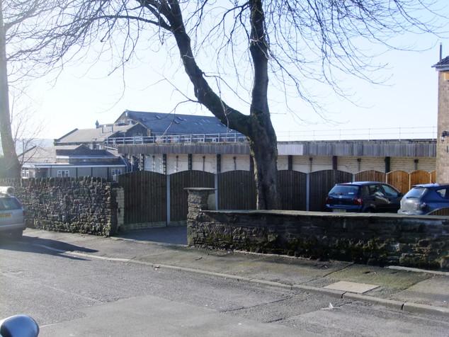 Walshaw Mill - Briercliffe.JPG