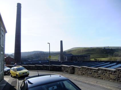 Albert Mill - Haslingden(5).JPG