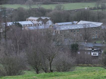 Royal George Mill - Friezland(26).JPG
