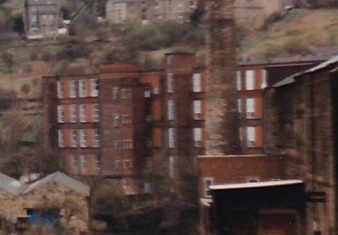 Carrhill Mill - Mossley (2).jpg