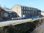Calder Mill - Colne.JPG