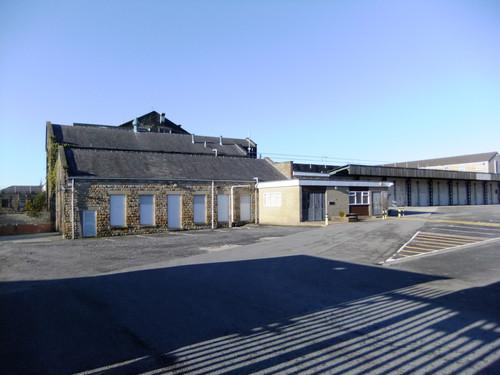 Walshaw Mill - Briercliffe(2).JPG