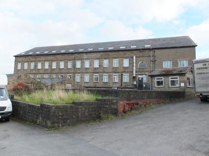 Wavell Mill - Helmshore(4).JPG