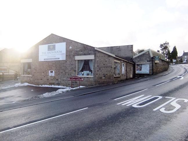 Townhead Mill - Addingham.JPG
