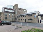 Irwell Mill - Bacup(4).JPG