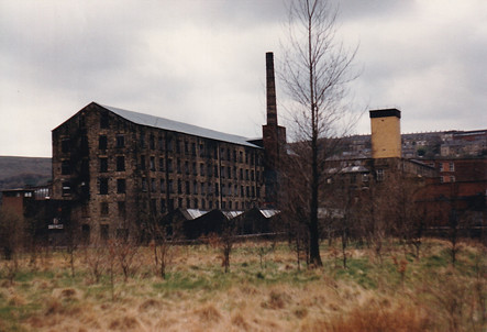 Woodend No.1 Mill - Mossley (5).jpg