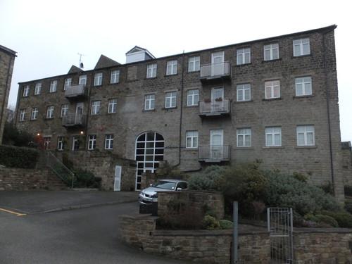 Northfield Mill - Almondbury(21).JPG