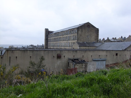 Cannon Mills - Bradford(4) - Copy.JPG