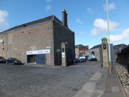 Bowbridge Works - Dundee(2).JPG
