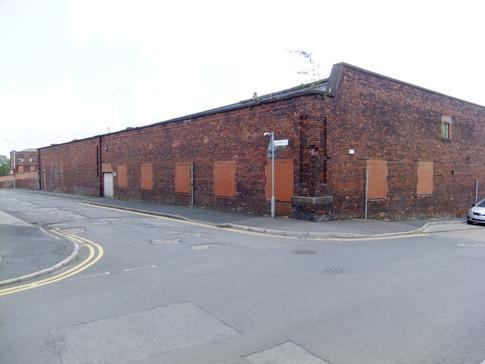 Atlas Mills - Bolton(5).jpg