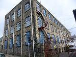 Woodfold Mill - Darwen.JPG