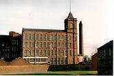Bayleyfield Mill - Hyde.jpg