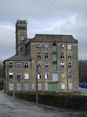 Prospect Mill - Greetland(8).JPG