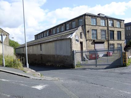 Springfield Mills - Huddersfield(6).JPG