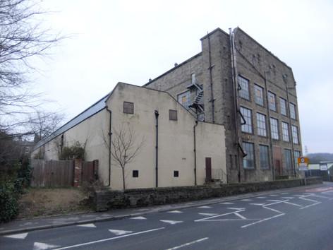 Spring Grove Mills - Scissett(5).JPG