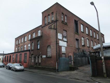 Denmark Mill - Farnworth.JPG