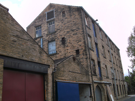 Wilkin Royd Mill - Brighouse.JPG