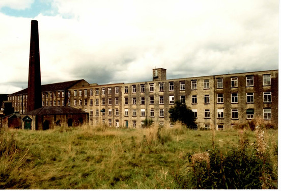 Copley Mill - Stalybridge(3).JPG