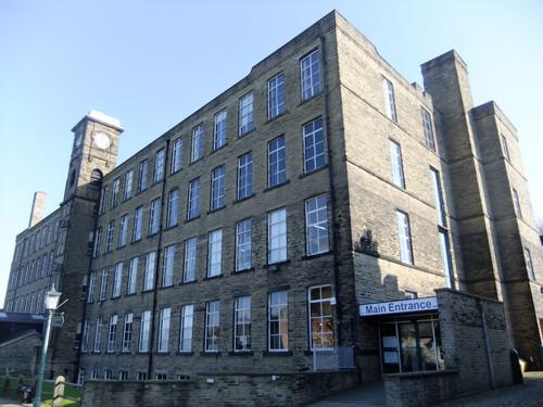 Moorside Mill - Fagley(2).jpg