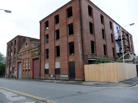 Saville Mill - Bolton(2).JPG