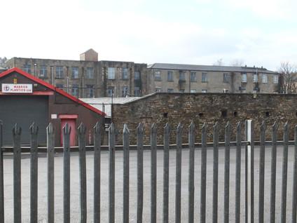 Ellesmere Mill - Accrington(4).JPG