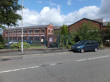 Grosvenor Works - Denton(2).JPG