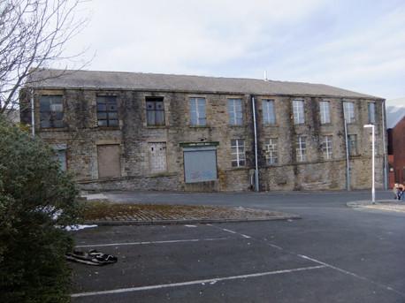 Lorne Street Mill - Darwen(3).JPG