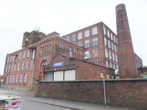 Cobden Mill - Farnworth(3).JPG