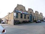 Bull Royd Mill - Bradford(2).JPG