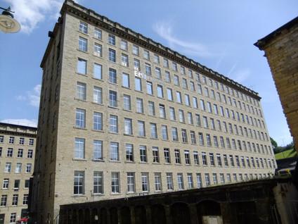 Dean Clough - E Mill - Halifax(8).jpg