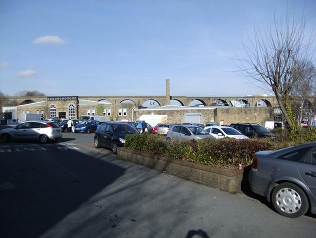 Ashfield Mill - Burnley(6).JPG