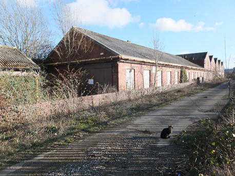 St Pegs Mill - Cleckheaton(7).JPG