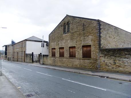 Harris Street Works - Bradford(7).JPG