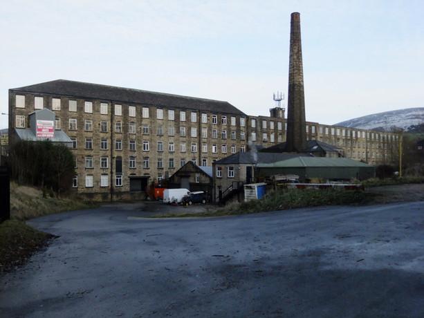 Copley Mill - Stalybridge(12).jpg