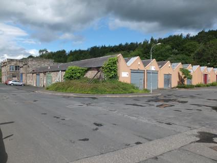 Riversdale Mill - Hawick.JPG