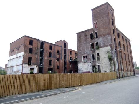 Saville Mill - Bolton(8).JPG