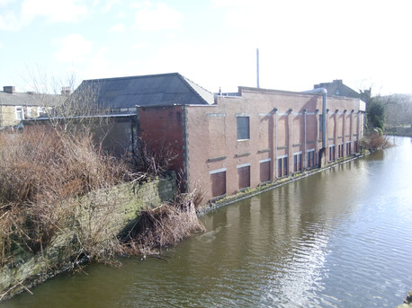 Bank Hall Mill - Burnley.JPG