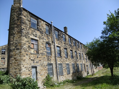 East Borough Mill - Dewsbury(6).JPG