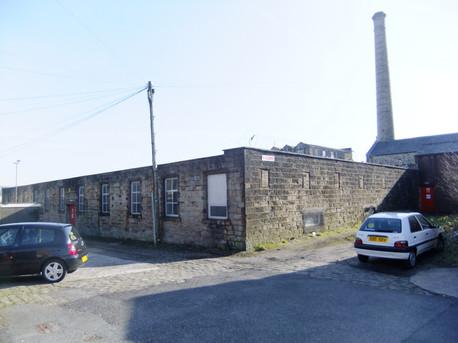 Oakmount Mill - Burnley(10).JPG