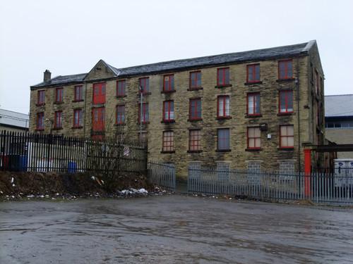 Stone Dam Mills - Halifax(6).JPG