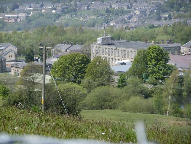 Hadfield Mill - Hadfield(12).JPG