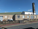 Greenhill Mill - Colne(4).JPG