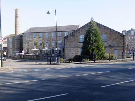 Cow Lane Mill - Burnley(10).JPG