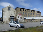 Brook's Mill - Elland(5).JPG
