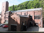 Via Gellia Mill - Bonsall(15).JPG