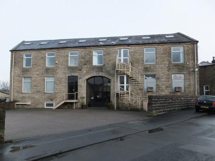 Peel Mill - Foulridge(5).JPG
